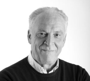 Oliviero Zanella, Amministratore Delegato di Haier AC Italy Trading Spa