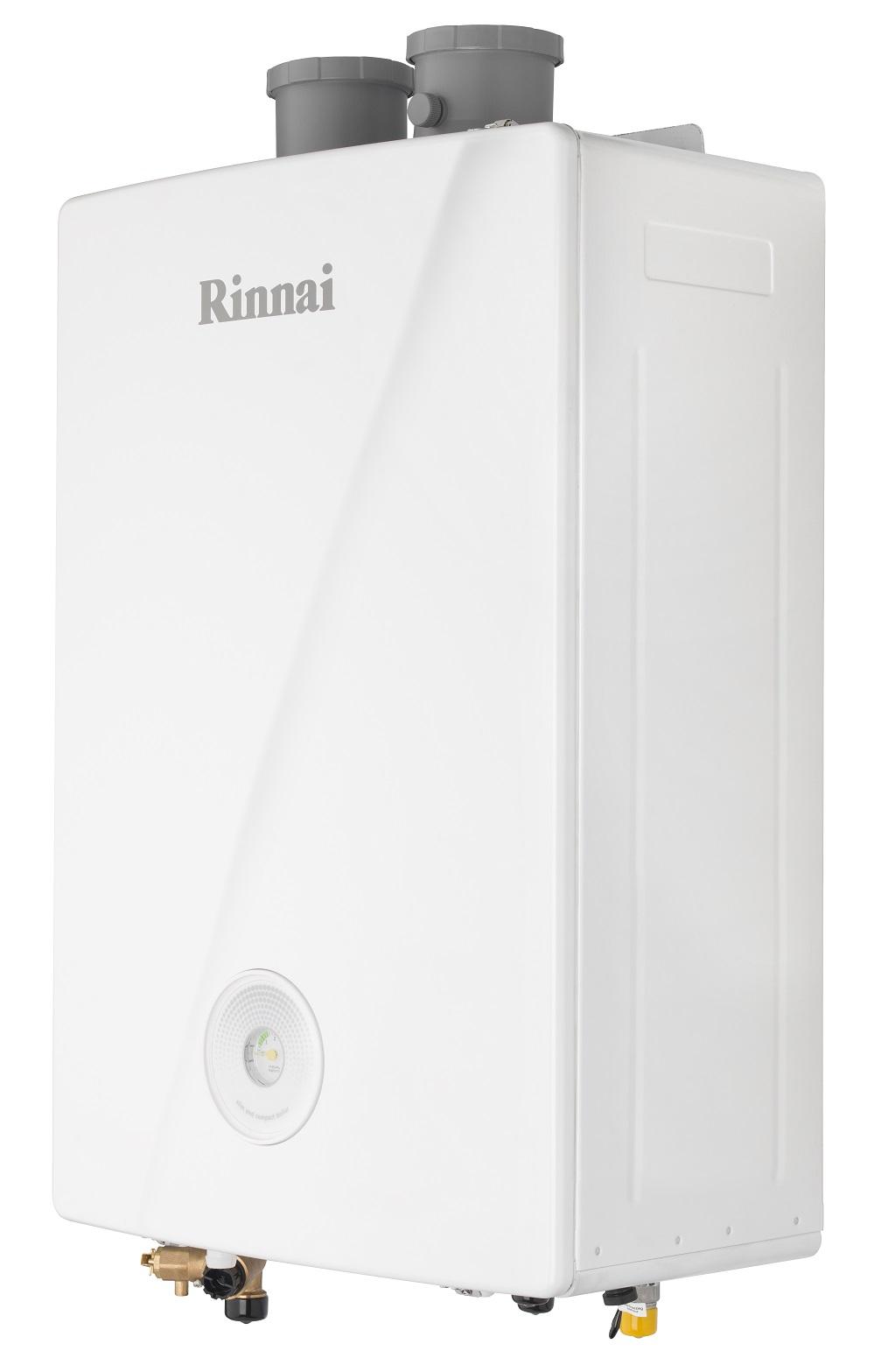Caldaia giapponese installazione climatizzatore - Miglior scaldabagno a gas ...