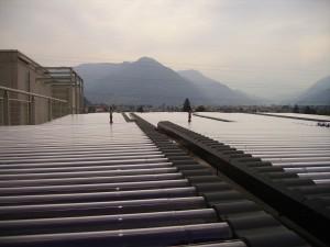 Nuovo conto termico: accesso semplificato agli incentivi e inclusione impianti a potenza maggiore
