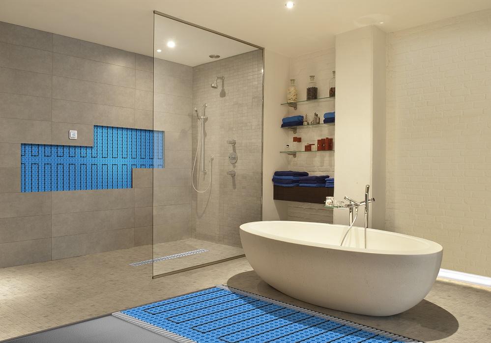 Soluzioni innovative per il bagno commercio - Soluzioni per il bagno ...
