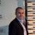 Paolo Pastorino è il nuovo presidente Assobagno