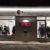 A Reggio Emilia il primo new Concept Store Toshiba