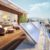 Il sistema termico solare Stratos vince il Good Design Award