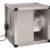 Sistemi per estrazione dell'aria nelle cucine industriali