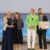 """Wavin Italia premiata da MediaKey per la campagna """"Una marcia in più"""""""