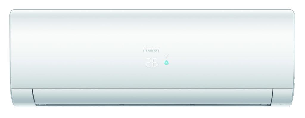 Condizionatori a gas ecologico