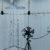 Hansgrohe: il suono perfetto dell'acqua che scorre da un soffione doccia