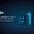 Euromonitor: Haier primo marchio al mondo per i grandi elettrodomestici