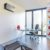Gamma di climatizzazione residenziale Stylish di Daikin