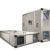 Unità di ventilazione centralizzata VORT NRG EVO