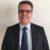 KESSEL Italia: Claudio Ponte nuovo Direttore Vendite