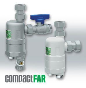 compactfarfar
