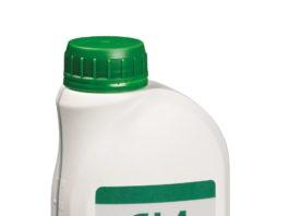 C4 Leak Sealer