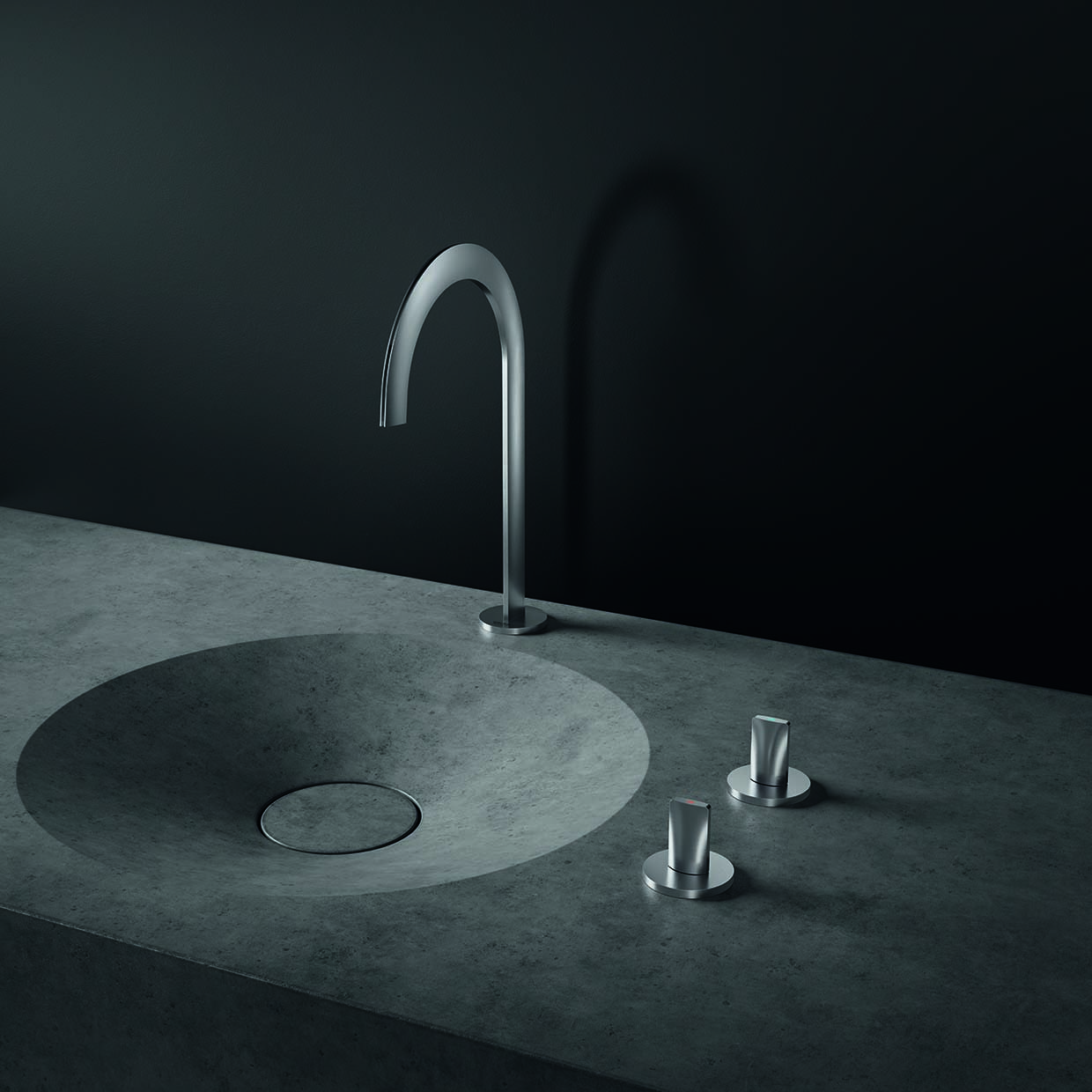 Miscelatore Grohe vince l'Archiproducts Design Awards 2019