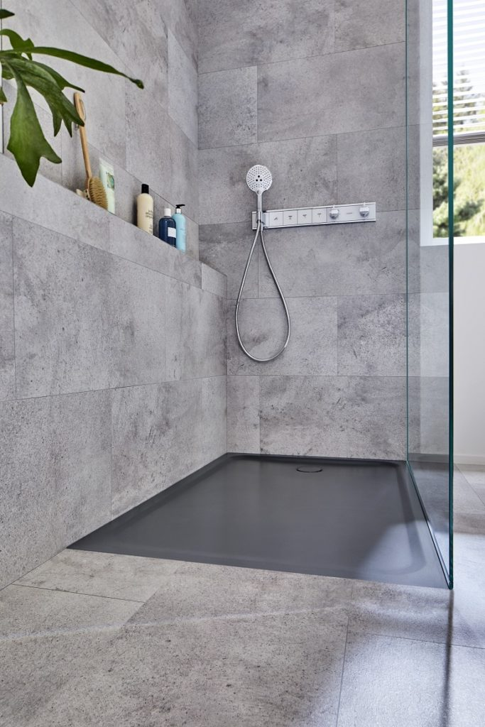 bagni senza barriere