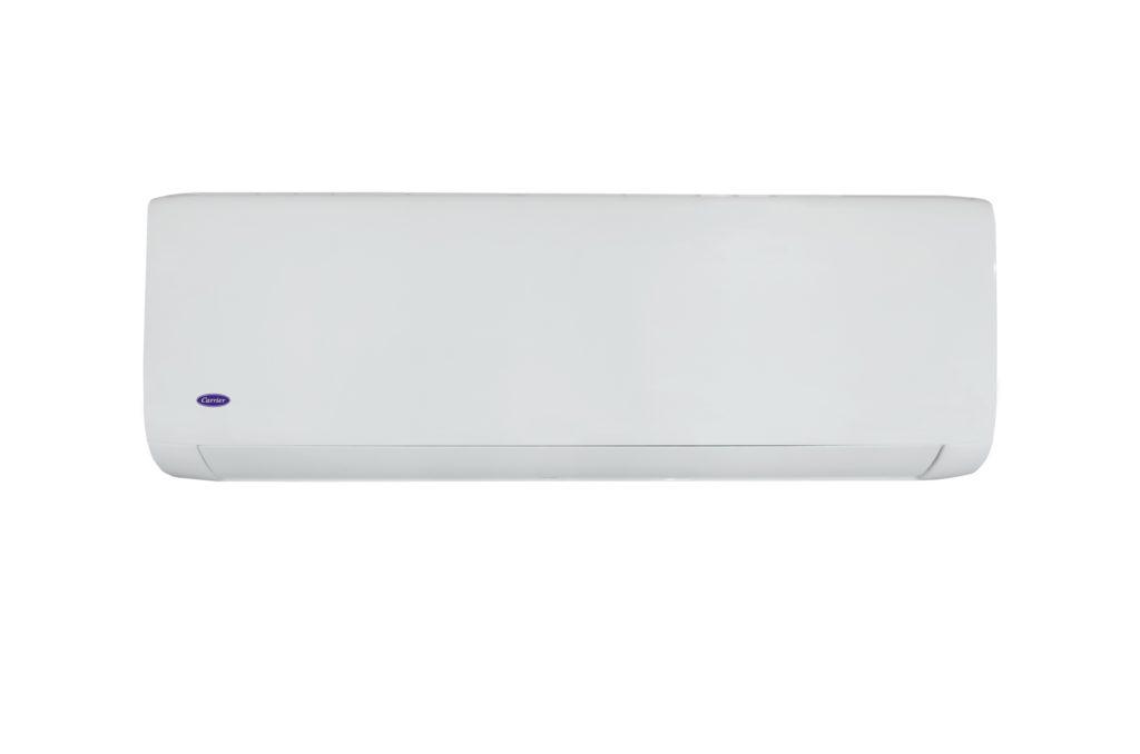climatizzatore a parete